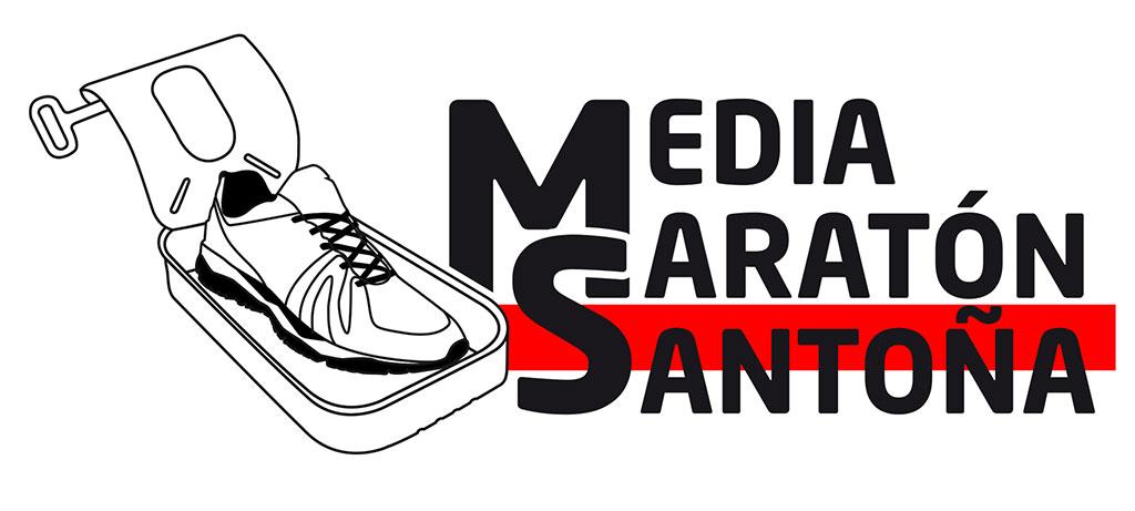 media maraton santoña